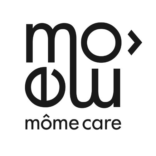MÔME CARE