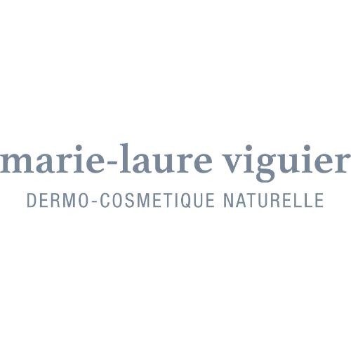 MARIE-LAURE VIGUIER