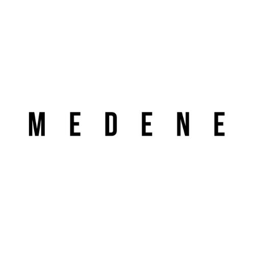 MEDENE