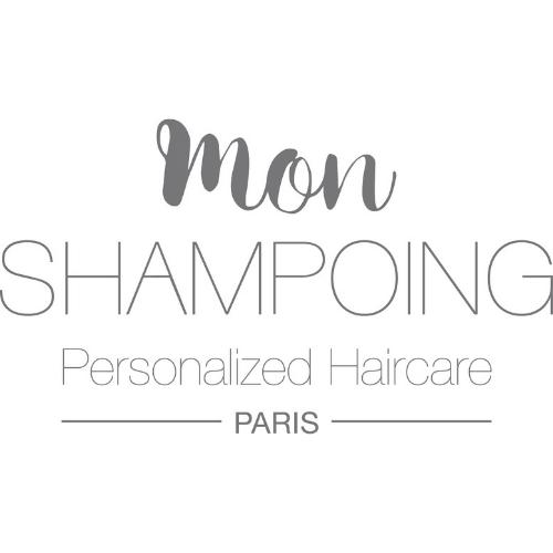 MON SHAMPOING