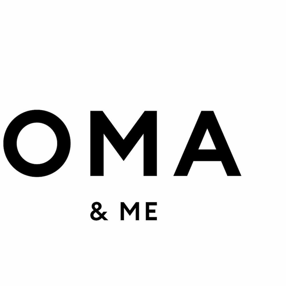 OMA & ME