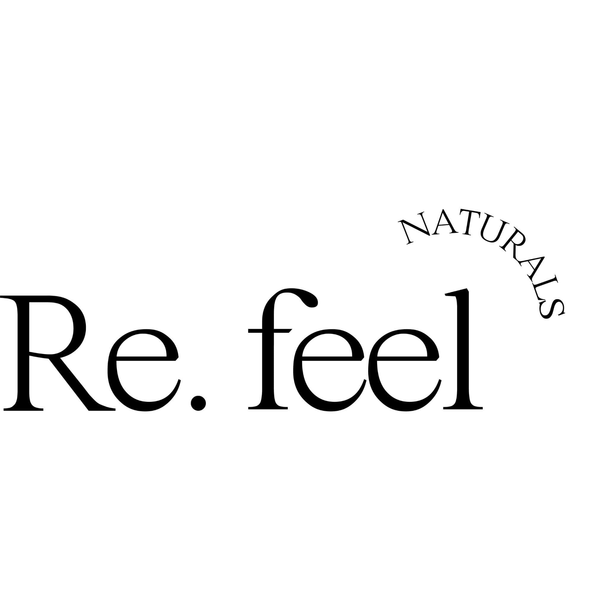 REFEEL NATURALS