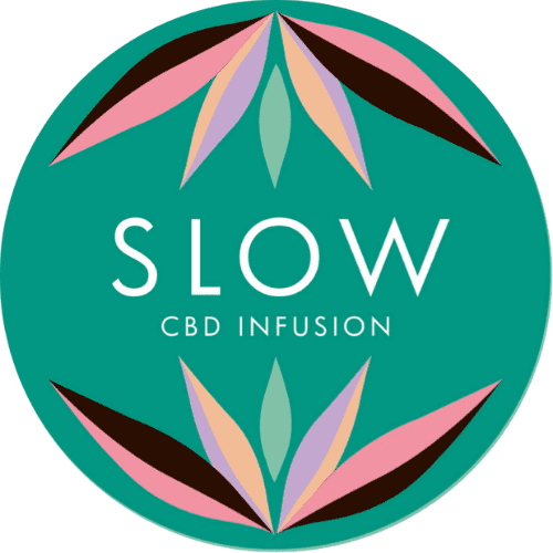 SLOW INFUSION