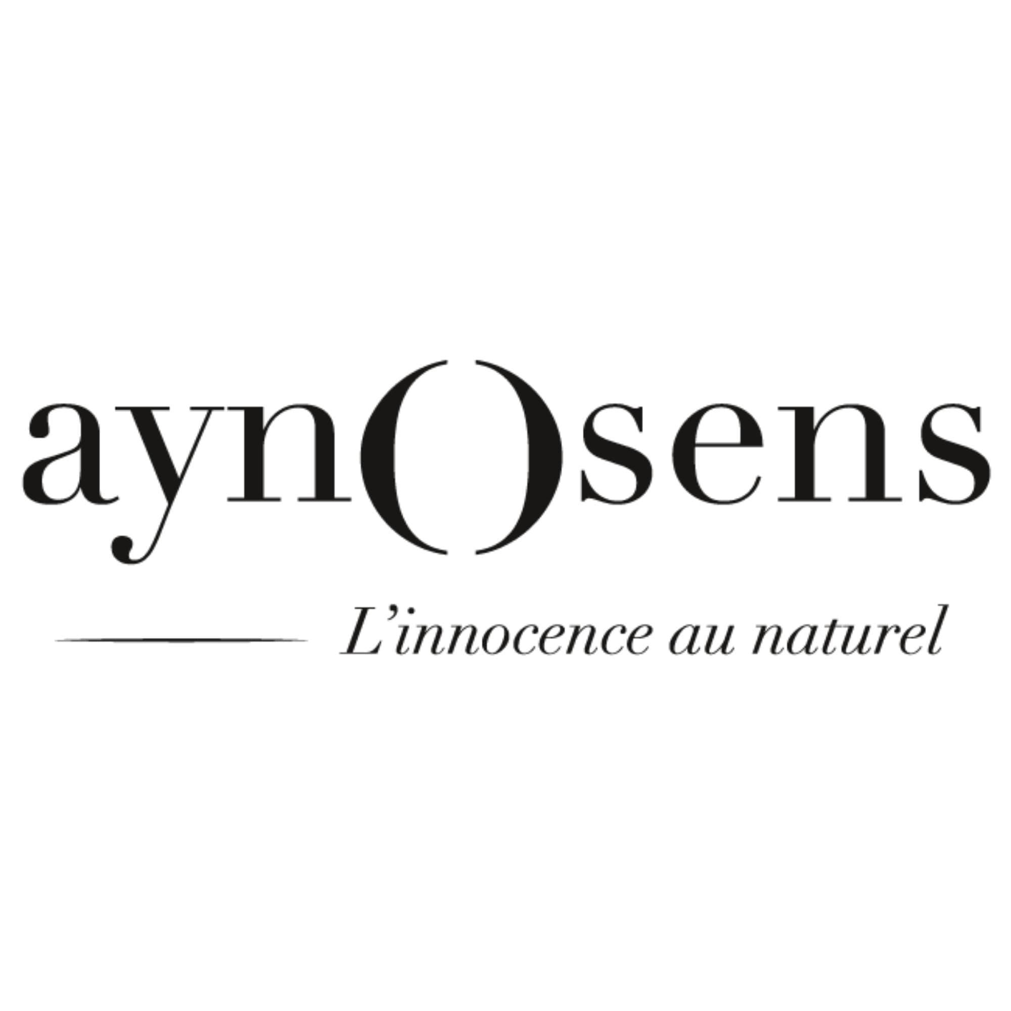 AYNOSENS