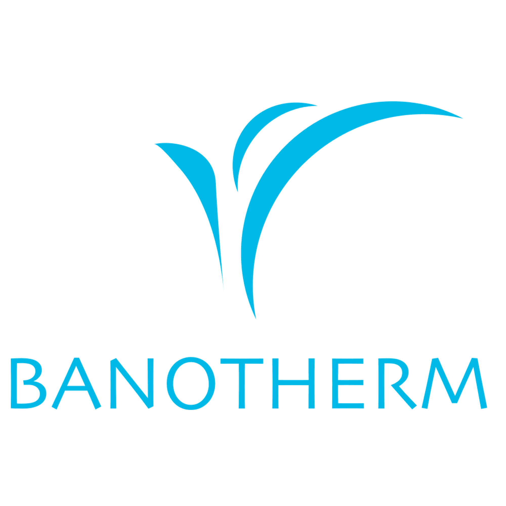 BANOTHERM