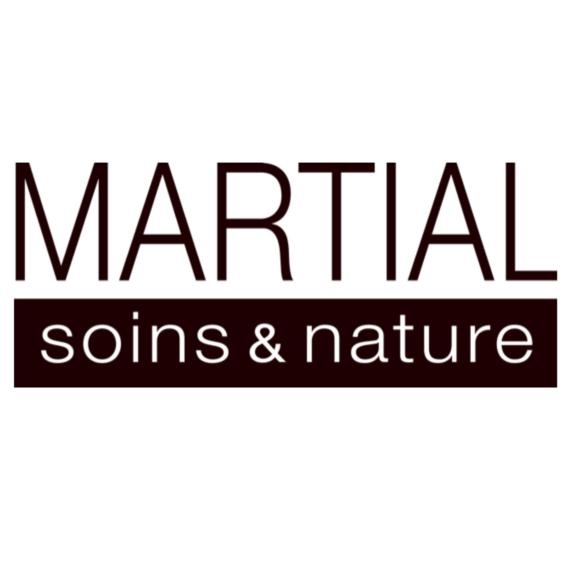 MARTIAL SOINS ET NATURE