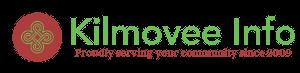Kilmovee Info