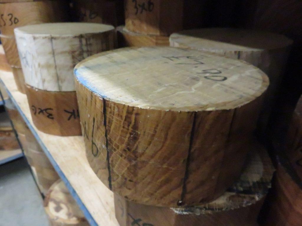 hardwood supplies for sale