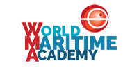 :: World Maritime Academy ::