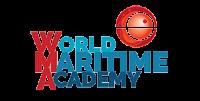 :: World Maritime Academy ::