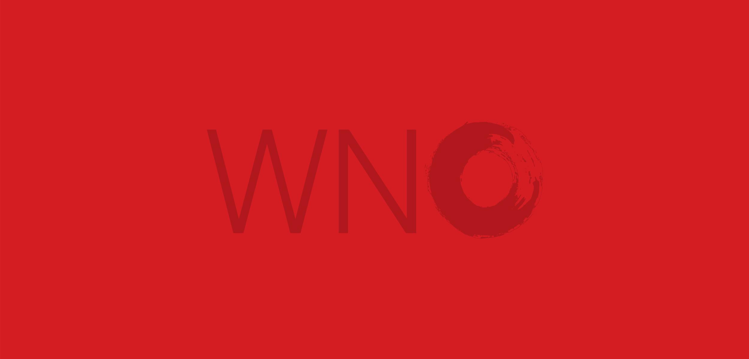 WNO Orchestra in St Davids Grieg, Mahler, Tchaikovsky | WNO