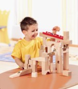 Haba Marble Runs and Accessories