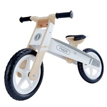 Ride on Toys, Balance Bikes