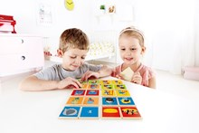 childrens educational toys, educational toys