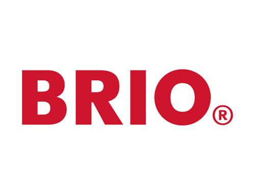 BRIO Rail & Road