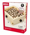 BRIO Labyrinth 34000 Game of balance, skill and control