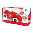 BRIO Ride On Race Car 30285 Kidies Sit-On Ride-On Car