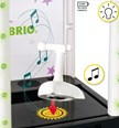 BRIO Village Singing Stage 33945