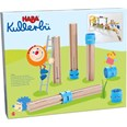 HABA Ball Track Kullerbü – Complementary Set Tall Columns 304800