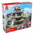 HAPE Mighty Mountail Mine E3753 Childrens Adventure Certre