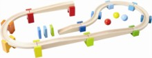 HABA - My First Ball Track (large basic pack) 7042 | 7042