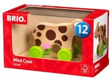 BRIO Mini Cow 30309 | 30309
