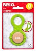 BRIO Teether 30440 | 30440