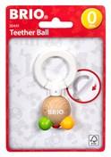 BRIO Teether Ball 30441 | 30441