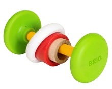 BRIO Clutching Toy 30442 | 30442