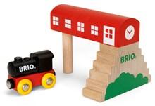BRIO Classic Series, Station 33615 | 33615