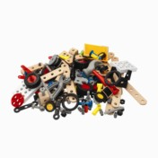 Brio Builder Activity Set 34588
