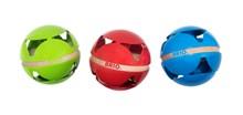 BRIO Activity Balls 30505 three colours available