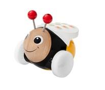 BRIO Code & Go Bumblebee 30154 | 30154