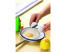 HABA - Play Food Fried Egg 1528