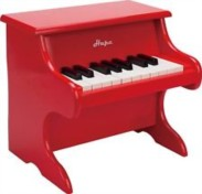 HAPE  Playful Piano E0318