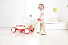 HAPE-E0375 Wonder Wagon E0375 | 1-2 years