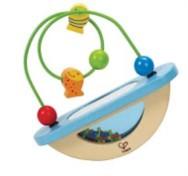 HAPE-Fish Bowl Fun E0429