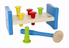 HAPE-Hape First Pounder E0503