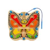 HAPE E1704 Color Flutter Butterfly E1704 | 2-3 years