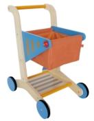 HAPE Shopping Trolley E3123