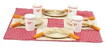 HAPE Lunch Time Set E3136