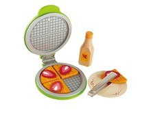 HAPE Instant Waffles E3138