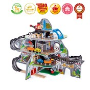 HAPE Mighty Mountail Mine E3753 Childrens Adventure Certre | 3-5 years