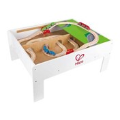 Hape  E3714 Play and Stow Activity Table E3714 | 3+Years