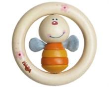 HABA - Buzz Buzz 3718