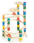 Quadrilla Marble Runs - The Cyclone E6008