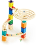 Quadrilla Marble Runs - The Roundabout E6005A