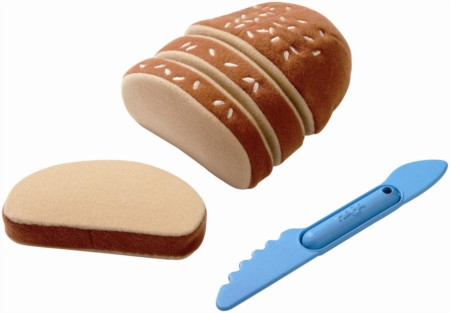 HABA - Bread Loaf 7308