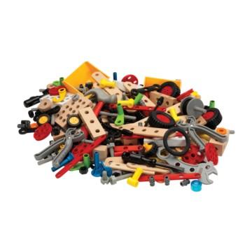 Brio Builder Creative Set 34589