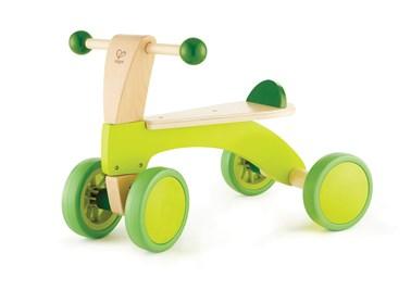 HAPE- Scoot-Around E0101